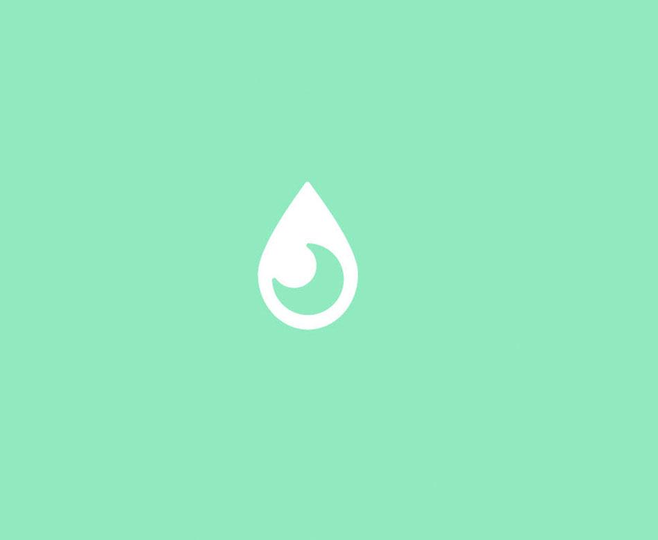 Branding · Juice Moon