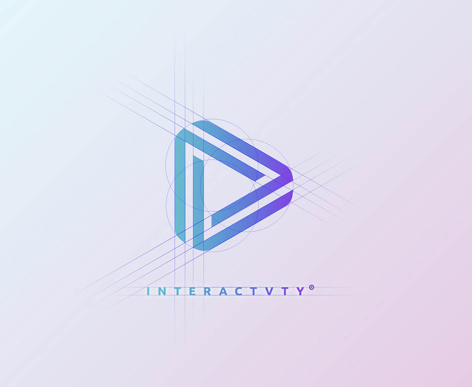 Branding · Interactvty