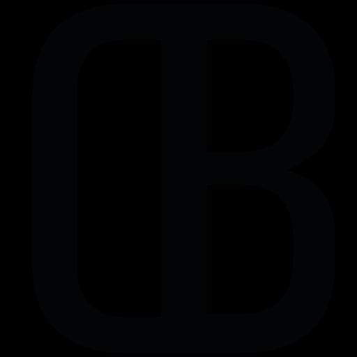 Binarid