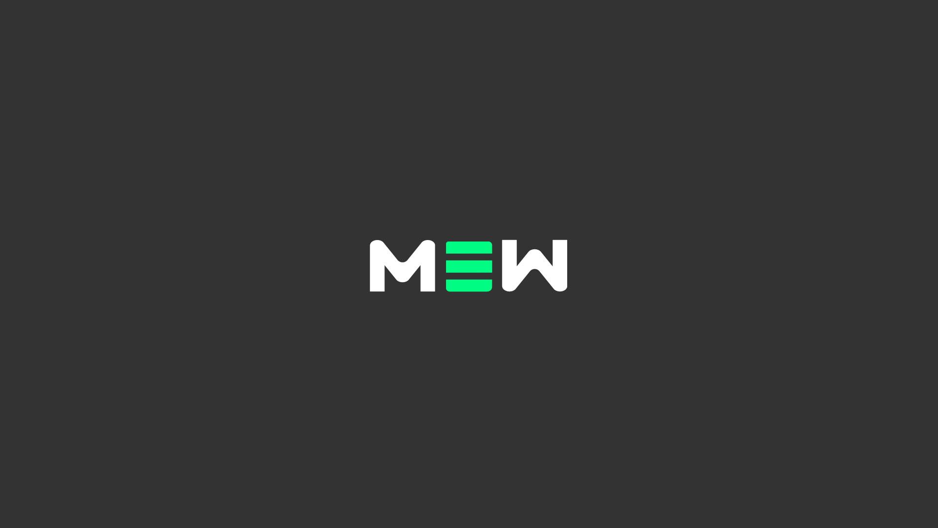 Diseño de identidad y diseño Web